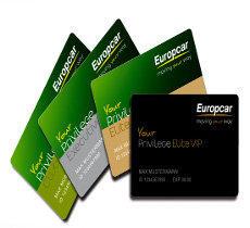 Europcar Thailand - Travel in Thailand with Europcar