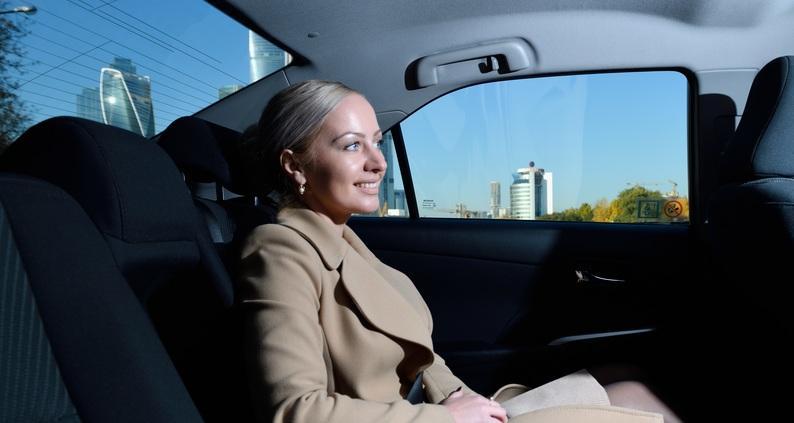 Europcar Thailand Car Hire Car Rental